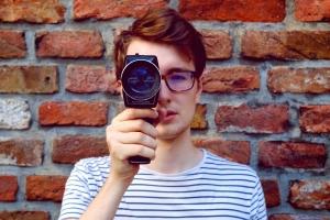 Alex_Lazarov_fotogalerie_6
