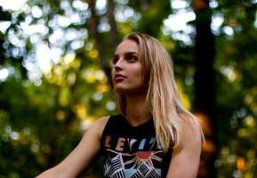 Alex_Lazarov_fotogalerie_19