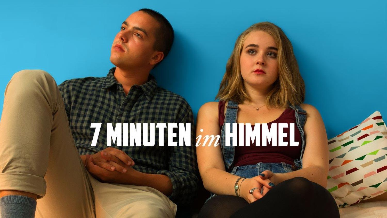 7 Minuten im Himmel Thumbnail