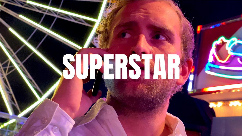 Superstar Film Thumbnail