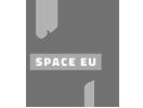 Space EU