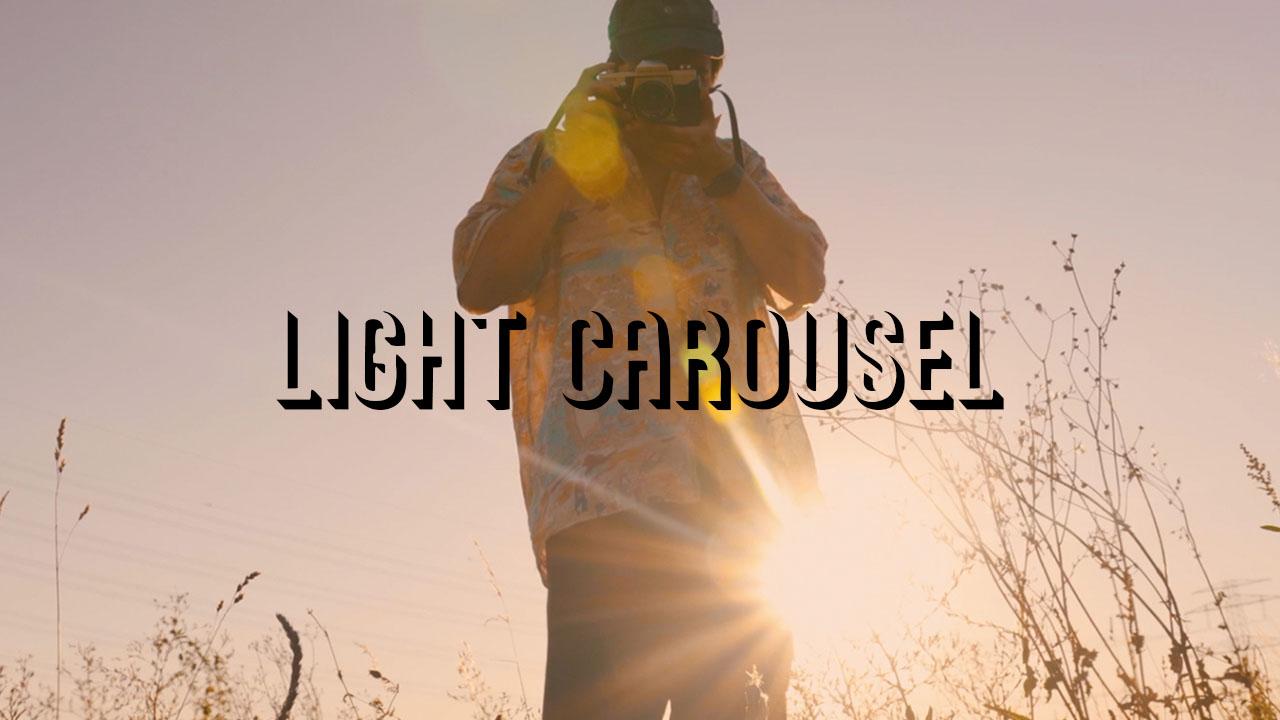 Light Carousel